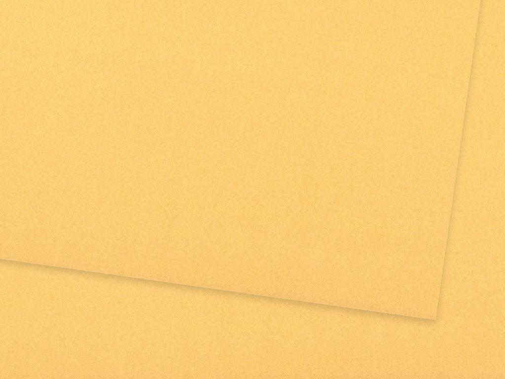 Krāsains papīrs Ursus A4/130g 78 matt gold