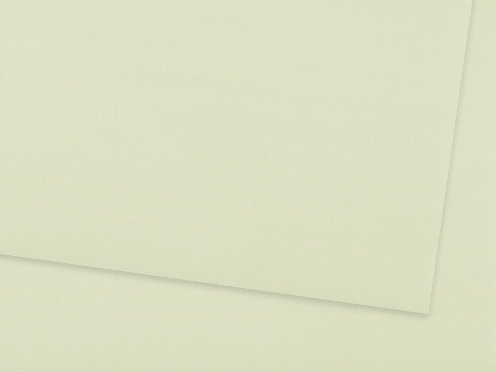 Krāsains papīrs Ursus A4/130g 84 pebble grey