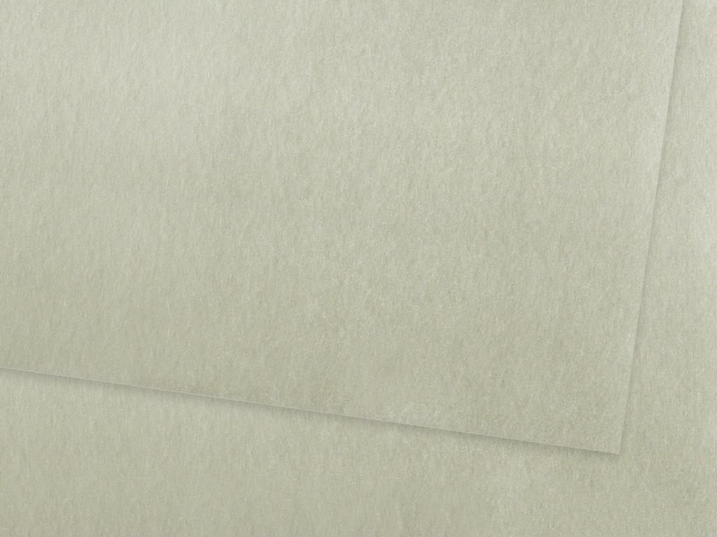 Krāsains papīrs Ursus A4/130g 89 glossy silver