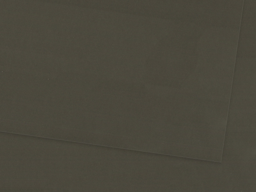 Spalvotas popierius Ursus A4/130g 90 black