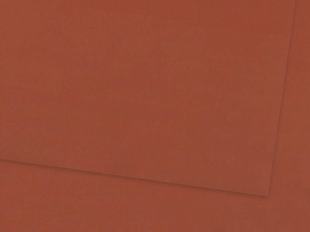 Kartons Ursus 70x100cm/300g 25 dark red