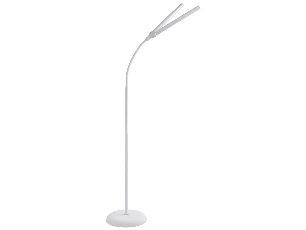 Valgusti põrandale Daylight DuoLamp LED