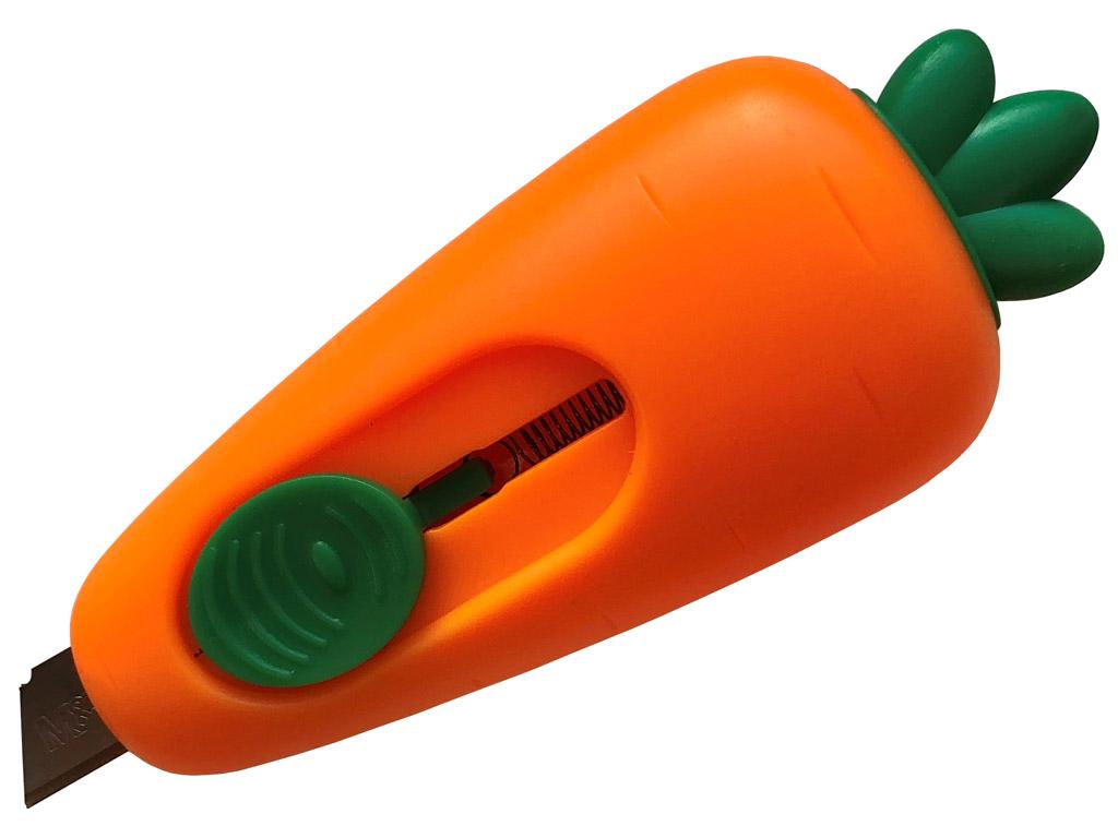 Nuga mini M&G Carrot