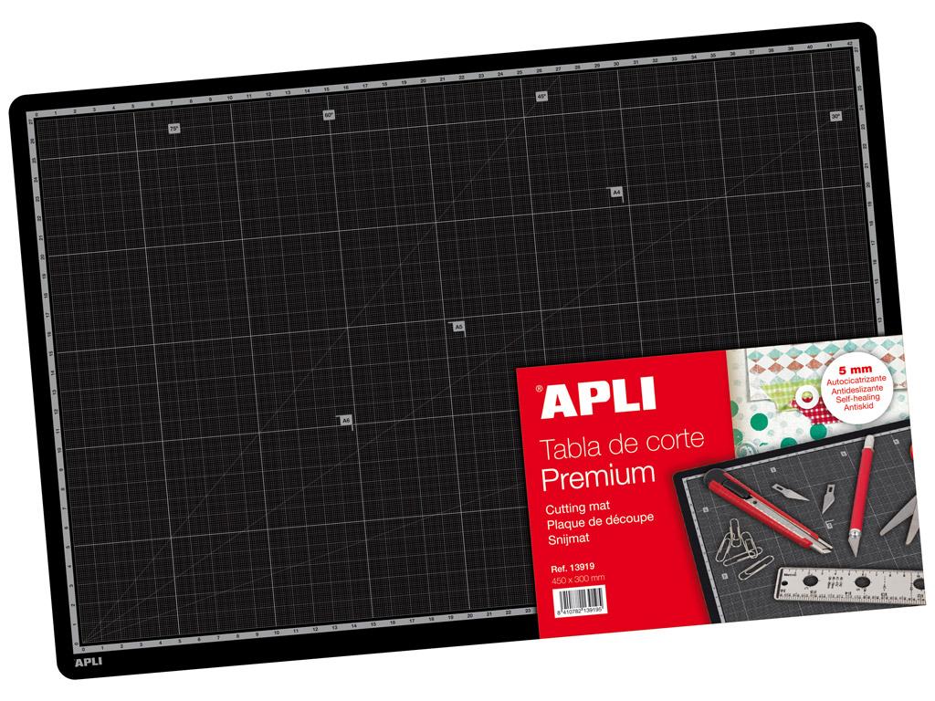Lõikematt Apli Premium 450x300m