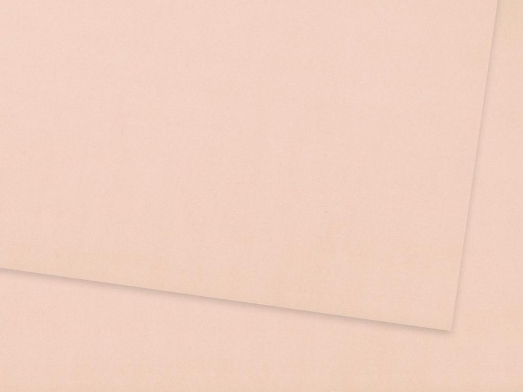 Krāsains papīrs Ursus A4/130g 29 antique pink