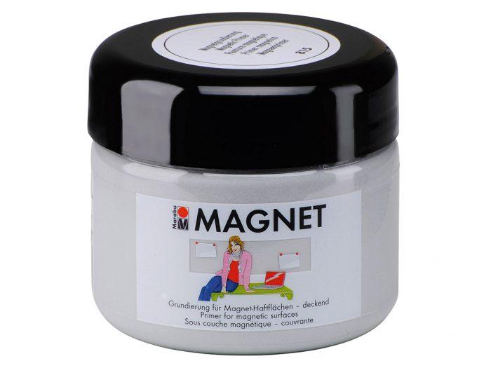 Magnetico Marabu - 1/3
