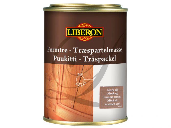 Akrüülpahtel Liberon 200ml