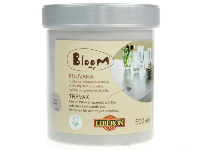 Puuvaha Bloom 500ml
