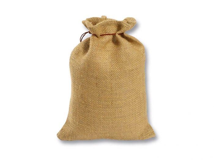 Džiuto maišelis Folia