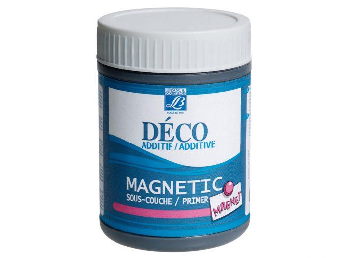 Magnet grunts krāsa Deco 230ml