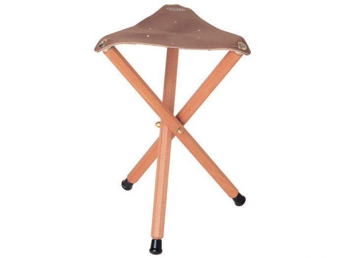 Folding stool Mabef M/39 - 1/2