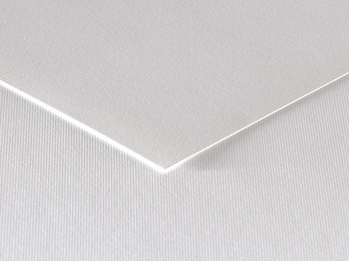 Papīrs Rives Design A4