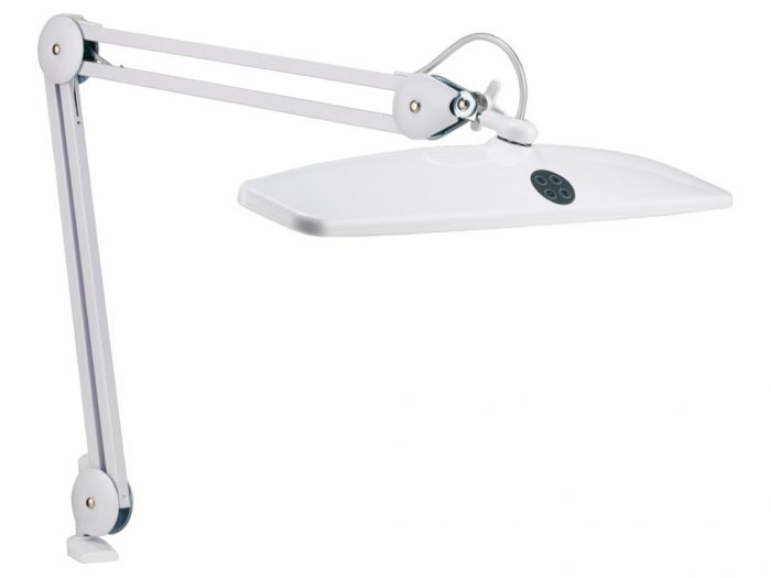 Lampa Daylight XL LED - 1/3