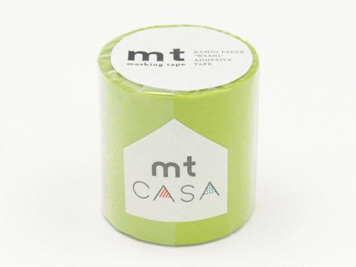 Masking tape mt casa basic 50mmx10m - 1/5