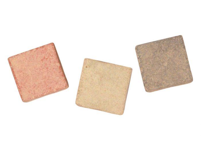 Mozaīkas akmeņi Rayher Ceramica