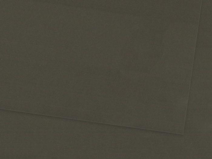 Kartons Ursus 300g 70x100cm