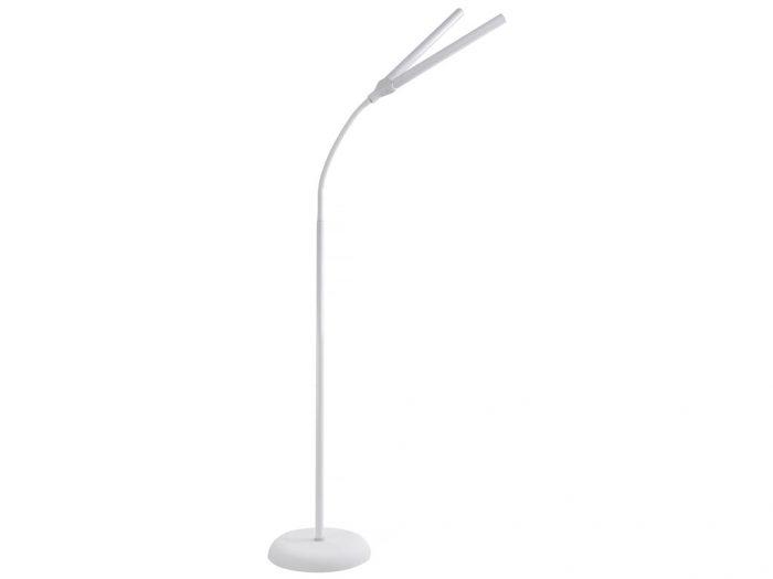 Grīdas lampa Daylight DuoLamp LED - 1/4