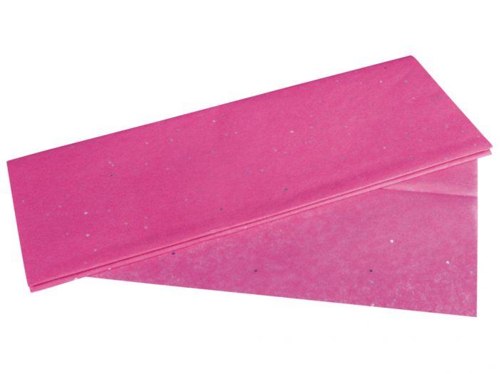 Siidipaber Rayher Glitter 50x75cm - 1/2