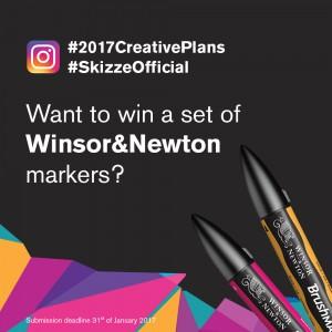 creativeplans2017-en