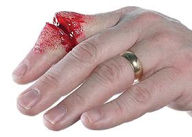 blogi-nn-finger