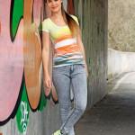 blogi-toode-marabu-fashion-i2