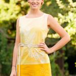blogi-toode-marabu-fashion-i5
