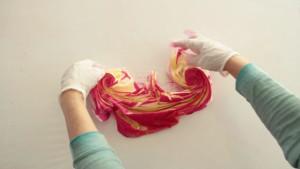 blogi-video-thumb-fashion-kortsutamine