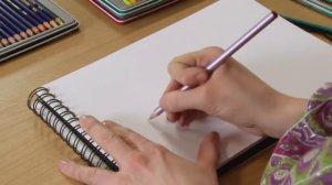blogi-video-thumb-poleerimis-sulanduspliiatsid