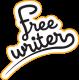 Maped Freewriter