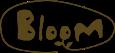 Liberon Bloom