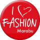 Marabu Fashion