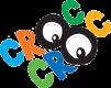 Maped Croc Croc