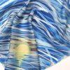 Šilko dažai H.Dupont Classique 125ml - 4/6