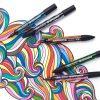 Marker Winsor&Newton Brushmarker - 4/4