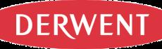 logo-derwent