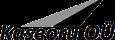 logo-edm-kaseoru