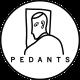 logo-edm-pedants