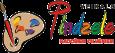 logo-edm-pindzele