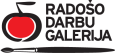 logo-edm-rdg