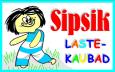 logo-edm-sipsik