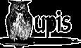 logo-edm-upis