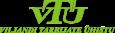logo-edm-vtu