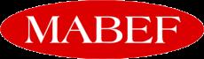 logo-mabef