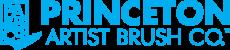 logo-princeton