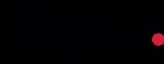 logo-rayher