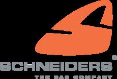 logo-schneiders