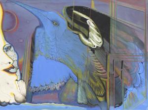 soovitus-ulas-kompositsioon-sinise-linnuga