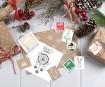 Töötuba: Jõulukaardid