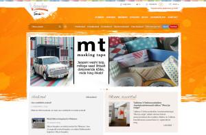 uudised-uus-veeb