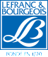 Lefranc&Borgeois